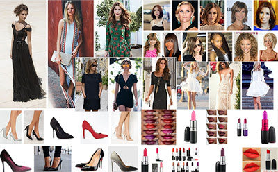 best attractive fashion styles for ladies