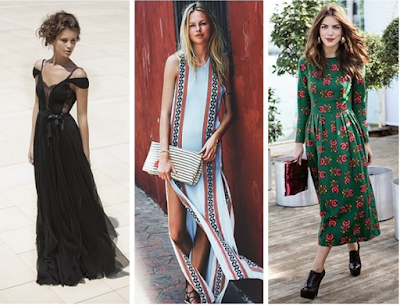 recommended maxi gowns