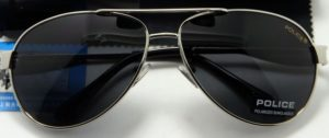 Fashion Men's Polarized Sunglasses Sport Driving Glasses Eyewear