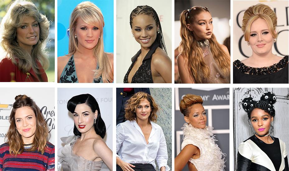 trending-ladies-braids-and-hairstyles