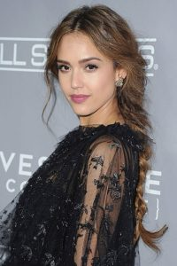 undone updos Hairstyle for ladies