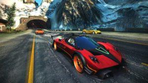 download and install asphalt 8 airborne game hack
