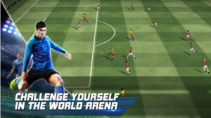 updated real football 2018 game setup guide