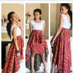 ladies ankara fashion styles 17