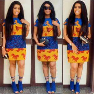 ladies ankara fashion styles 3