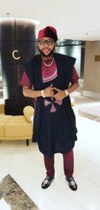 male ankara fashion style 10