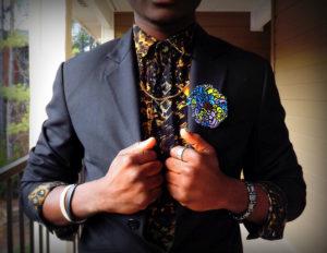 male ankara fashion style 11