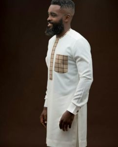 male ankara fashion style 12