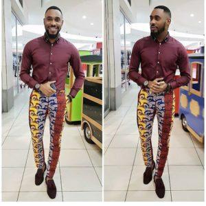 male ankara fashion style 4