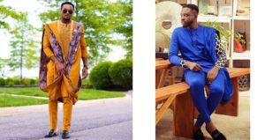 male ankara fashion style 5