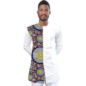 male ankara fashion style 6