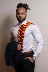 male ankara fashion style 7