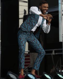 male ankara fashion style 8