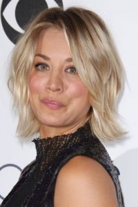 bob hairstyle for ladies above 50
