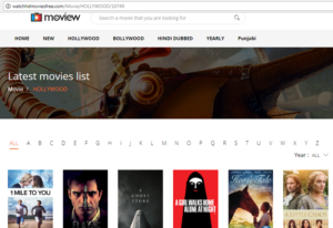 watch hd movies free - free hd movie download site