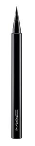 MAC Brushstroke Liner in Brushblack