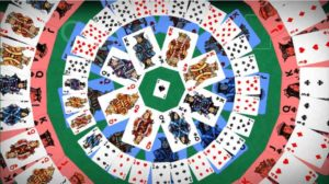 Microsoft Solitaire Collection apk - best android card game