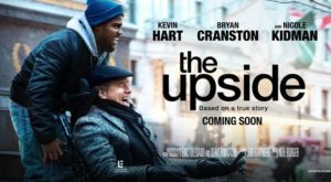 The Upside 2019 - best comedy cinema movie 2019