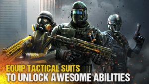 download and play modern combat apk obb data