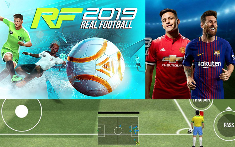 how to download and install rf 19 apk mod file