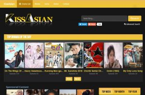 kissasian video download site