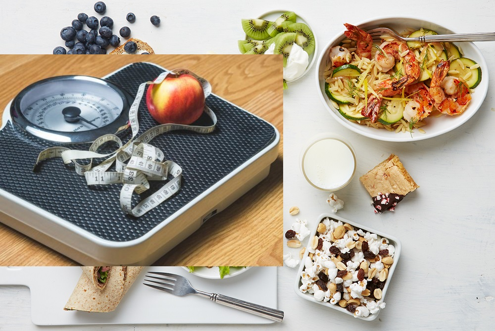 freestyle weight watcher beginner tips and foods