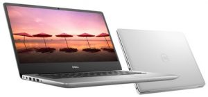 Dell Inspiron 14 5000 best price gaming and programming pc