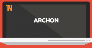archon android emulator for pc