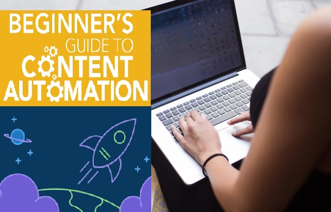 best automated content creation and marketing tools