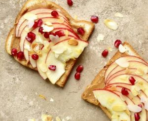anti inflammatory diet 3