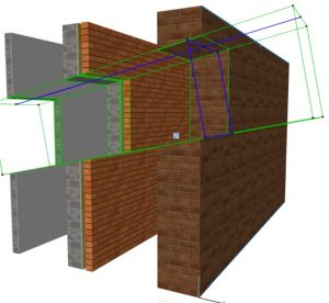 ;atest archicad software download