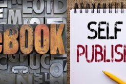 best ebook self publishing platforms
