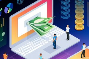 best online banks worldwide