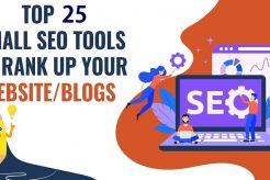 best small seo tools for bloggers
