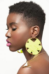 alluring natural afro hair cut style for teen ladies - hairspiration blogspot co uk