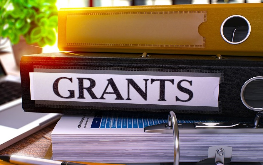 best international business grants for small business owners