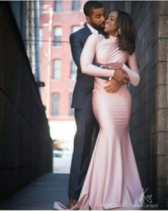 cute corporate pre wedding shot - loveisconfusing