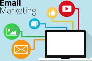 how to build a highly converting email marketing list