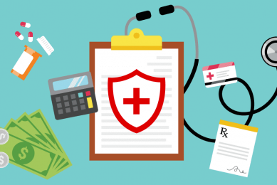 how to choose a good medical billing company