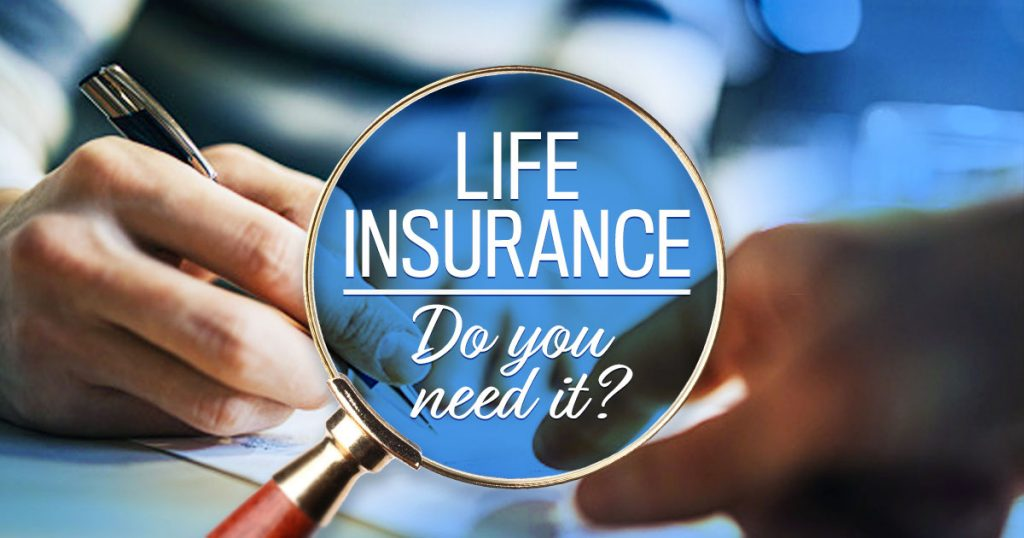 how to get the best from whole life insurance investment