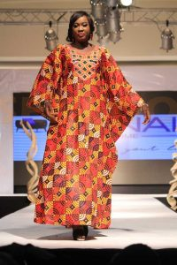 royal moms kente agbada style - galsen221