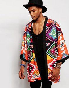 trending kinomo japanese jacket for men - afroculture