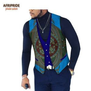 two in one waist coat for men - aliexpress