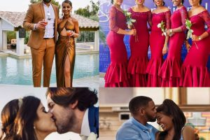 wedding and pre wedding photo shot ideas for couples