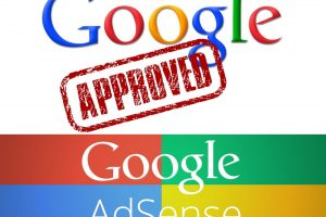 how to get google adsense approval for your blog and youtube
