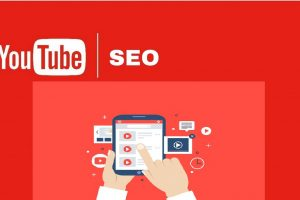 how to optimize your youtube videos keywords to get more views from search engines