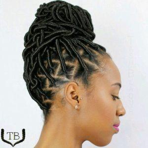 protective hairstyle with brazilian wool - herworld964238524 wordpress