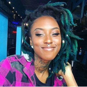 this brazilian loc style proves that black is beautiful indeed - curlynugrowth