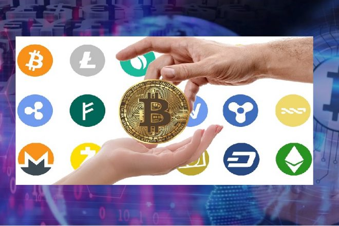 best centralized and decentralized exchanges