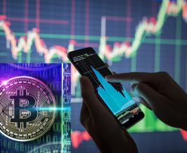 crypto trading tips for making money